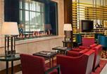 Hôtel Arlington - Residence Inn Arlington Capital View-4