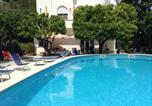 Location vacances Meta - Villa Sorrento-1