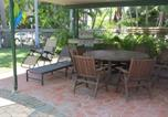 Location vacances Nelly Bay - Magnetic Haven Unit 5-4