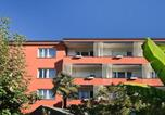 Location vacances Ascona - Apartment Junior Suite.11-1