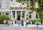 Hôtel Killarney - Great Southern Killarney