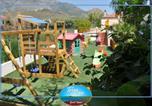 Location vacances Ausonia - Terra Mia-1