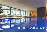 Hôtel Province autonome de Bolzano - Hotel Lener
