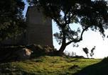 Location vacances Cardona - Castell de l'Espunyola-3
