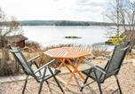 Location vacances Sandviken - Awesome home in Idkerberget w/ 3 Bedrooms-2