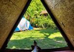 Camping Brésil - Smartcamp Ilhabela-2