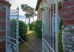 Location vacances Camaiore - Villa Italy-4