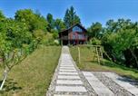 Location vacances Zaprešić - Beautiful home in Trstenik Puscanski w/ 2 Bedrooms-2