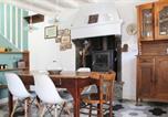 Location vacances Gallio - La Casetta di Agatha-1