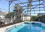 Location vacances Davenport - Rivendell by Florida Spirit-1