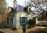 Location vacances Saint-Jean-Saint-Germain - Les Roches-3