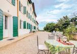 Location vacances Crocetta del Montello - Ballo-1