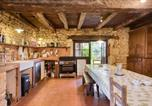 Location vacances Bournel - House with 4 bedrooms in Gavaudun with furnished terrace and Wifi-4