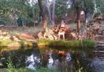 Location vacances Beaumont-de-Pertuis - Villa Mylena-2