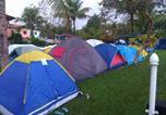 Camping Brésil - Camping Marymar-1