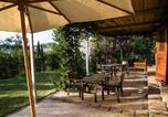 Location vacances Ostra Vetere - Villa Oleandri-1