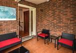 Location vacances St Catharines - Sweet Paradise in Niagara-on-the-Lake-3