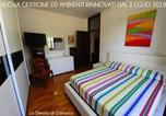 Hôtel Province de Pavie - La Dimora Di Garlasco Bed & Breakfast - Soggiorno e Cena-3