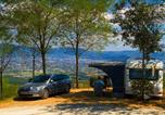 Camping Florence - Camping Barco Reale-1