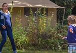 Camping avec Piscine Caro - Au Gré des Vents - Camping Sites et Paysages-4