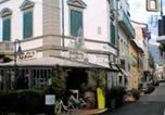 Location vacances Pieve a Nievole - Appartamento Luigi-2