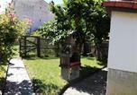 Location vacances Villamanín - Casa de Aldea Casa Mon-1
