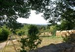 Location vacances  Dordogne - Le Burg-2