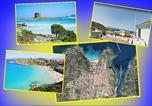 Location vacances Santa Teresa Gallura - Appartamento sul mare-2
