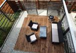 Location vacances Bovec - Apartment Wild Soca-1