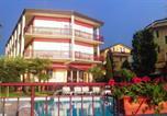 Hôtel Sirmione - Hotel Astoria Lido-2