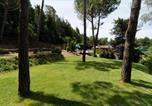 Hôtel San Vincenzo - Vecchia Fonte-2