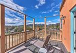 Location vacances Buena Vista - Buena Vista Home with Mtn Views, Walk to Main St-1