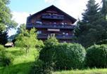 Hôtel Baiersbronn - Oberdeisenhof Land- und Wanderhotel Garni-3