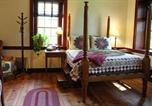 Location vacances Lancaster - Brownstone Colonial Inn-3