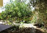 Location vacances Sant'Antioco - Elies Home-1
