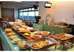 Hôtel Sakai - Osaka Joytel Hotel / Vacation Stay 79393-4