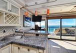 Location vacances Laguna Beach - Villa Leone-2