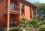 Location vacances Collegno - Appartamento Sophia-1