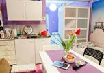 Location vacances Lepoglava - Apartments Kamenecki-3