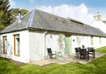 Location vacances Cromarty - The Barn-2