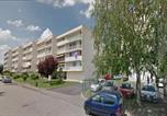 Location vacances Lezoux - Chez Pat-3