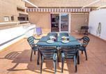 Location vacances Cabanes - Apartment Frontal Montañas-3