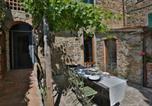 Location vacances Civitella in Val di Chiana - Villa Fracassini-4