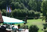 Hôtel Warin - Hotel Seewisch-3