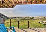 Location vacances Florence - Sanderling Sea Cottages, Unit 13-2