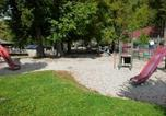 Location vacances Ax-les-Thermes - Rental Apartment Le Bristol 16 - Ax-Les-Thermes-1