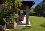 Location vacances Domus de Maria - Villa Margherita-4