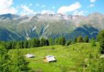 Location vacances Ischgl - Apart Alcazar-2