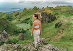 Location vacances  Philippines - Travellers Inn-3