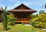 Location vacances Mae Nam - Samui Blue Bird-2